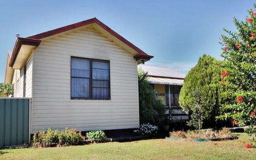 3 Stokes Circuit, Taree NSW 2430