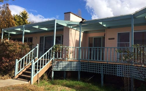 Lot 24 238 Eglinton Road, Bathurst NSW 2795