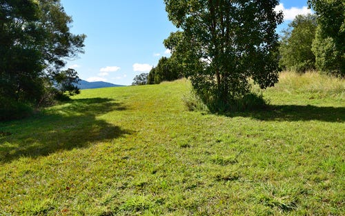 Lot 29 Alternative Way, Nimbin NSW 2480
