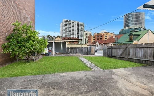 102 Wigram Street, Harris Park NSW 2150