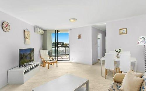 904/7 Keats Avenue, Rockdale NSW 2216