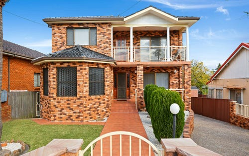 14 Shipley Avenue, North Strathfield NSW 2137