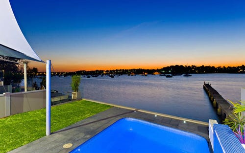 119 The Promenade, Sans Souci NSW 2219