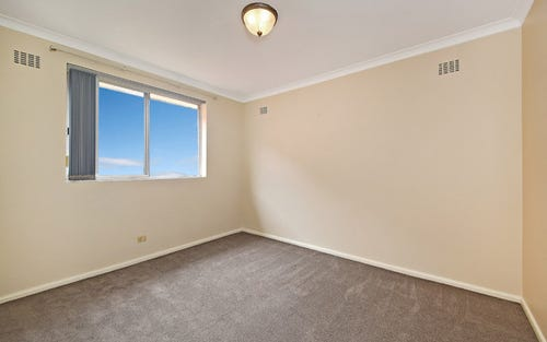 9/122 Perouse Road, Randwick NSW 2031