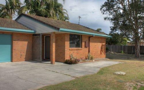 4 Elizabeth Street, Iluka NSW 2466