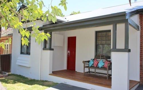 66 Fitzroy Street, East Tamworth NSW