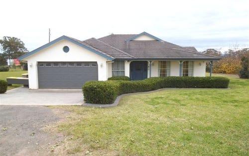 12B Moreton Bay Avenue, Spring Farm NSW