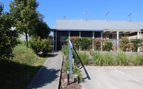 37/16 Collinson Street, Tenambit NSW 2323