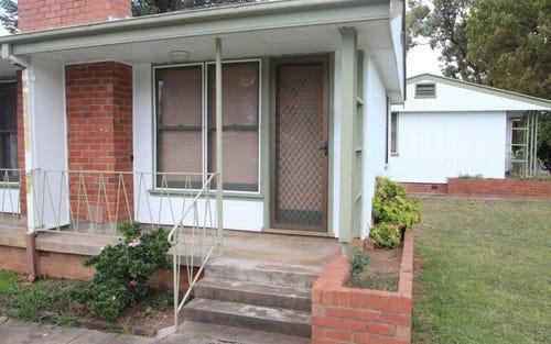 35 Buna Street, Orange NSW