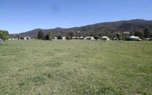 Lot 3 & 4, 155-161 Little Street, Murrurundi NSW 2338