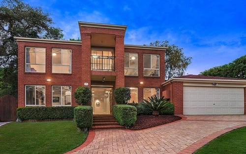 29C Frederick Street, Hornsby NSW 2077