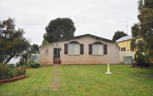 16 Wukawa Street, Narrabri NSW 2390