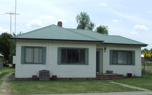 158 Glen Innes Road, Woodstock NSW 2360