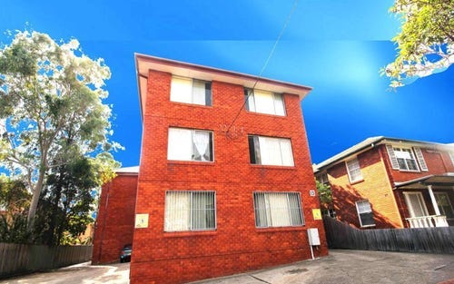 8/13 Second ave, Campsie NSW 2194