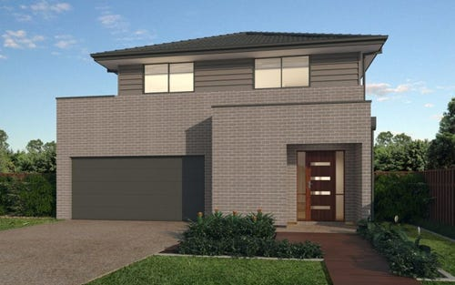 Lot 24 Government Road, North at Chisohlm, Chisholm NSW 2322
