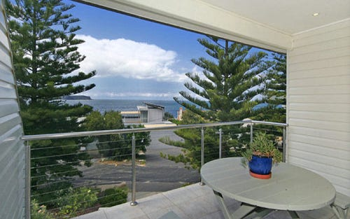 61 Coral Crescent, Pearl Beach NSW 2256