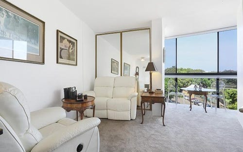 Apt. 25 & 26/624-634 New South Head Road, Rose Bay NSW 2029