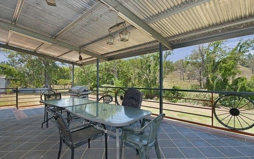 2922 Bentley Rd, Boorabee Park NSW 2480