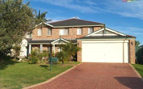 9 Culburra Street, Prestons NSW 2170