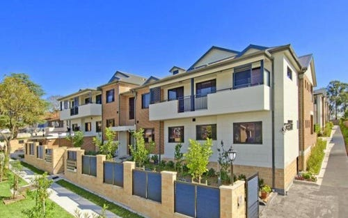 Unit 30/177 Banksia Road, Greenacre NSW 2190