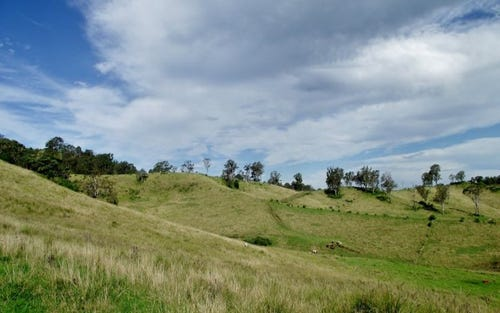 Lot 571 Afterlee Road, Kyogle NSW 2474