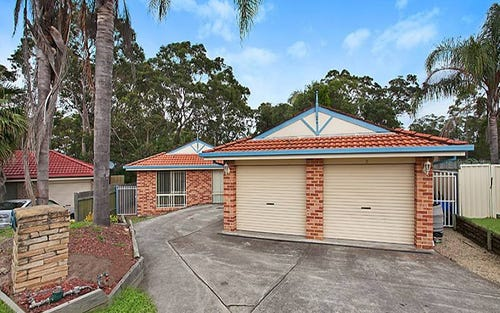3 Kyamba Close, San Remo NSW 2262