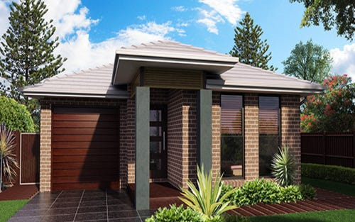 Lot 88 Road 3, Edmondson Park NSW 2174
