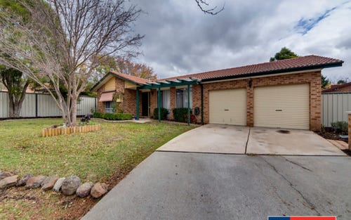 36 Ern Florence Crescent, Theodore ACT