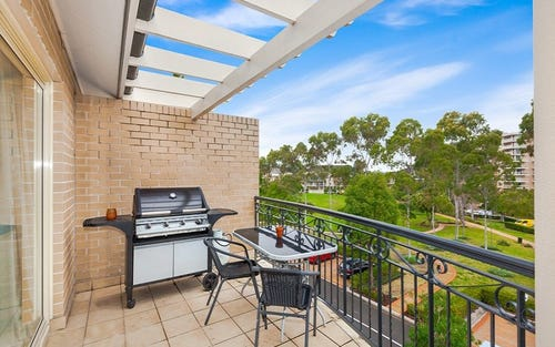 20/3 Bradley Place, Liberty Grove NSW