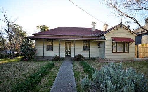 51 Argyle Street, Picton NSW