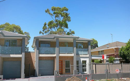 288C Marion Street, Condell Park NSW 2200