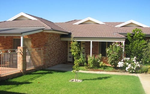 Unit 2, 14 Elwin Street, Narrandera NSW 2700