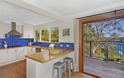 161 Wallumatta Road, Newport NSW
