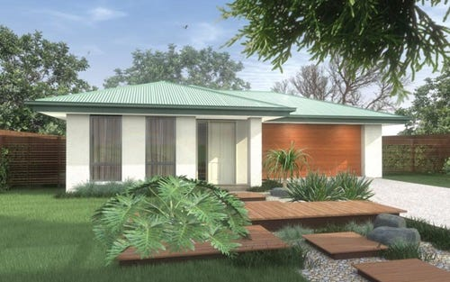 Lot 84 Eagle Avenue, Ferngrove, Ballina NSW 2478