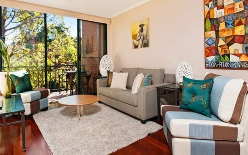 2 Williams Parade, Dulwich Hill NSW