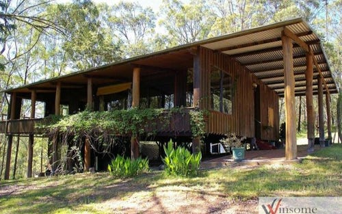 46 Wyralla Road, Hickeys Creek NSW 2440