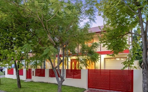 22 Roberts Place, Mcgraths Hill NSW 2756