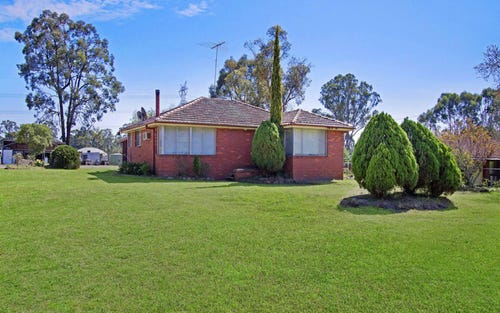 Address available on request, Oakville NSW 2765