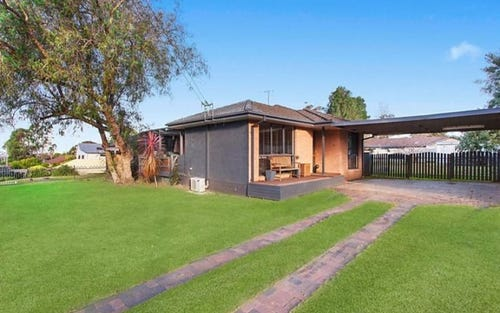 47 Matcham Road, Buxton NSW 2571