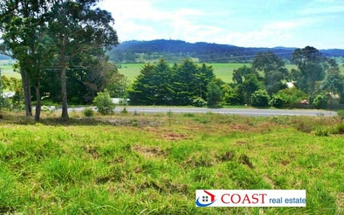 27 King Street, Pambula NSW 2549