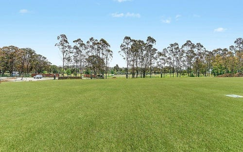 Lot 76 Governor Drive, Harrington Park NSW 2567
