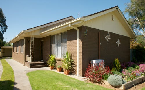 92 Tocumwal St, Finley NSW 2713