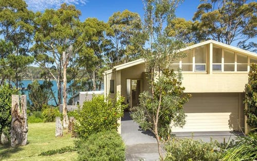 25A Barbara Crescent, Denhams Beach NSW 2536