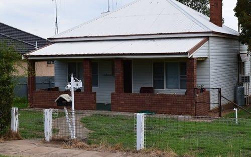 15 Goobang Street, Parkes NSW 2870