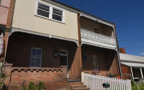 15 Waratah Street, Lithgow NSW