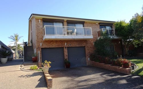 Address available on request, Abbotsbury NSW 2176