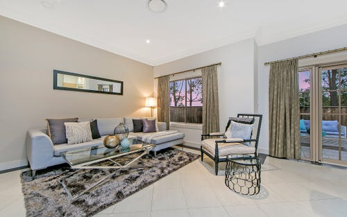 18/342 Old Northern Rd, Castle Hill NSW 2154