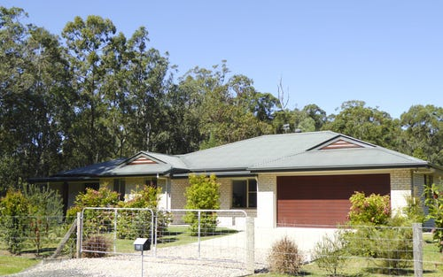 70 Boundary Road, Gulmarrad NSW 2463