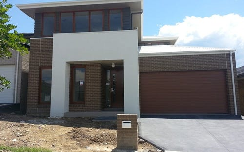 Lot No.: 2245 Keela St, Leppington NSW 2179