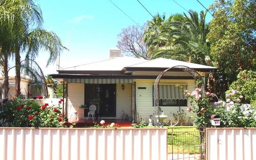 81 Patton Street, Broken Hill NSW 2880